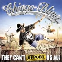 Chingo Bling w/ Baby Bash Head Honcho (w/ Baby Bash) (Amended Album Version)