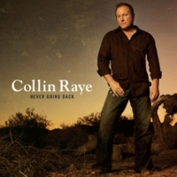 Collin Raye The Cross (Album Version)
