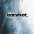 Earshot Wait (DMD Single)