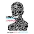 Fanfarlo Fire Escape