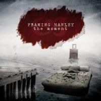 Framing Hanley Hear Me Now