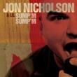 Jon Nicholson 7 Days (Live Version)