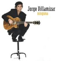 Jorge Villamizar Ninguna