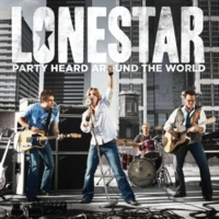 Lonestar You're The Reason Why
