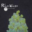 Rilo Kiley American Wife (Non-Album Track)