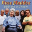 Rose Maddox Where No One Stands Alone