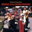 Rumel Fuentes Mexico-Americano