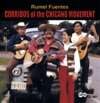 Rumel Fuentes Walk-Out en Crystal City