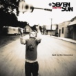 Seven and The Sun Walk With Me (Album Version)