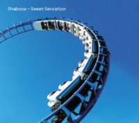 Shaboom Sweet Sensation (Original Mix)
