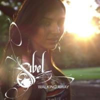 Sibel Walking Away