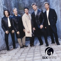 Sixwire Jack (Album Version)