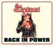 The Glitterati Back In Power