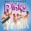 The Pinks Linda