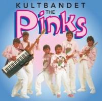 The Pinks Kom - Hang med pa bio