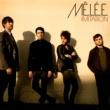 Melee Imitation
