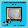 TV Tunesters Hawaii 5-O