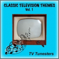 TV Tunesters M*A*S*H