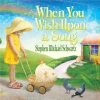 Stephen Michael Schwartz & Chris ''Disney'' Rhyne When You Wish Upon A Star