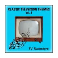 TV Tunesters 30 Rock Theme