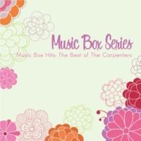 Musicbox Masters This Masquerade