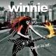 winnie forget me not(オルゴール/原曲:winnie)
