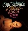 多和田えみ Sweet Soul Love