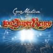 Cruz Martinez presenta Los Super Reyes Eres