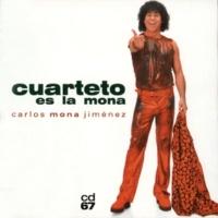 Carlitos La Mona Jimenez La Pirana