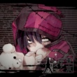 Neru 東京テディベア (feat. 鏡音リン)