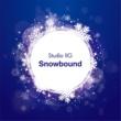 Studio IIG Snowbound (feat. 初音ミク)