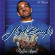Lloyd Banks Hands Up
