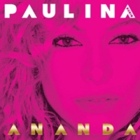 Paulina Rubio Nada Puede Cambiarme (E single)