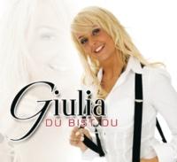 Giulia Du bist du