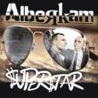 Alberkam Superstar [Radio Edit]