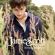 Jamie Scott & The Town Standing In The Rain [Radio Edit - Ash Howes Mix]