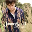 Jamie Scott & The Town Standing In The Rain [Solo Accoustic Version]