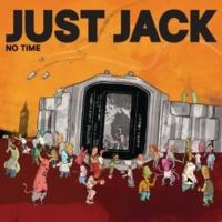 Just Jack No Time [Radio Edit]