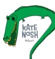 Kate Nash Mouthwash [Album Version]