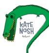 Kate Nash Mouthwash