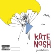 Kate Nash Foundations [Acoustic Version]