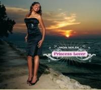 Princess Lover Mon Soleil