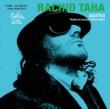 Rachid Taha Agatha [Edit]