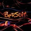 Bersuit Vergarabat Laten Bolas [Album Version]