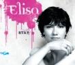 Elisa Stay