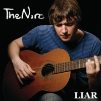 The Niro Liar