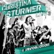 Christina Sturmer 4 Jahreszeiten [Live]