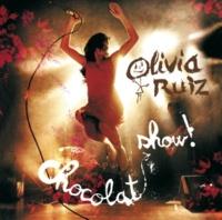 Olivia Ruiz Therapie De Groupe
