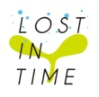 LOST IN TIME BEST「きのう編」