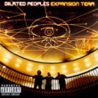 Dilated Peoples Featuring J-Rocc, Rhettmatic And Melo-D Dilated Junkies